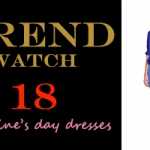 (Trend Watch) 18 Date Night Valentine's Day Dresses (12 Under $100, Too!)