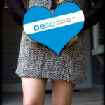 Everyone Is An Influencer: Curate, Share, Style, and Earn With Beso (+ Receive $5 and 3 Chances To Win $100, Too)
