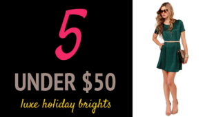 luxeholidaybrights