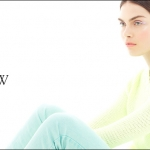 J Crew: Shop 100+ Brand New Spring Arrivals (+ Get Free Shipping On All Orders, Limited Time Only)