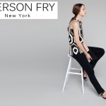 (New Arrivals) Emerson Fry Spring 2013