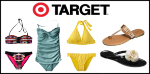targetswim