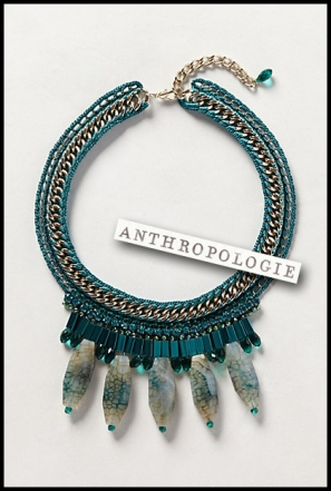 anthrojewelry20