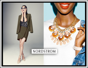 nordstromhalfyearly