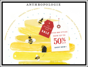 anthropologiefreshcuts50