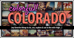 colorfulcolorado copy