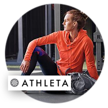 athletadeal