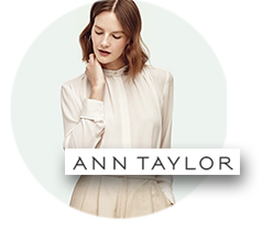 anntaylordeal