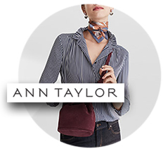 anntaylordeal2