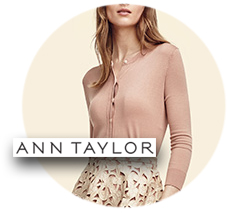 anntaylordeal3