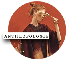 anthropologiedeal