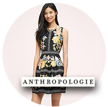 anthropologiedeal3