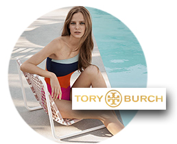 toryburchdeal2