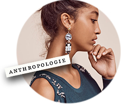 anthropologiedeal2