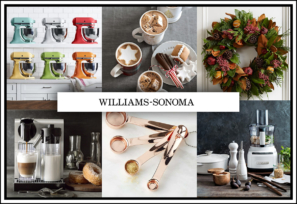 williamssonoma20
