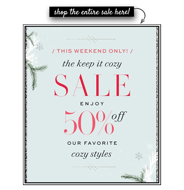 freepeople50entire