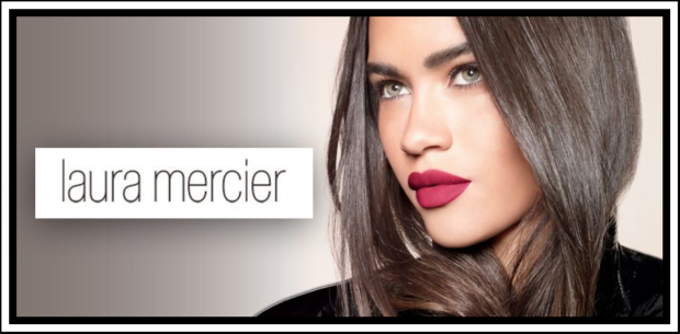 Laura mercier take 20 off sitewide get free shipping for Laura mercier on sale