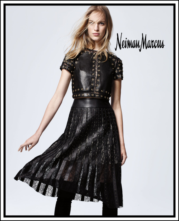 Neiman Marcus: Take 20% Off Sitewide + Get Free Shipping On All ...