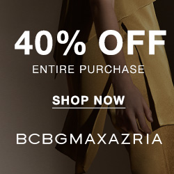 Bcbg Max Azria Group, LLC